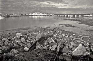 Port Adelaide 1988-2011