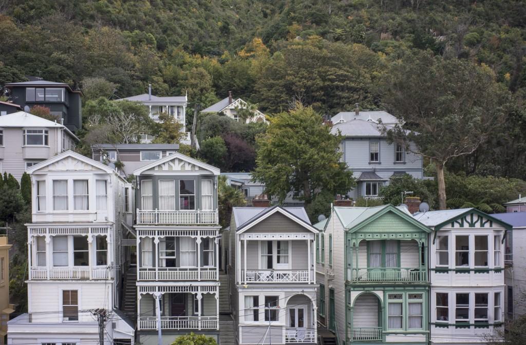 xlarge_NZWellingtonThorndon