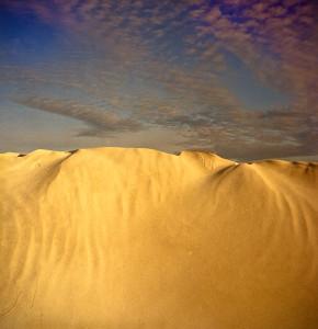 Regional landscapes: South Australia