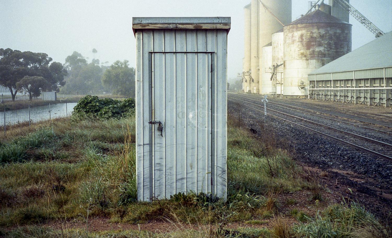 Hopetoun, Wimmera Mallee, Victoria
