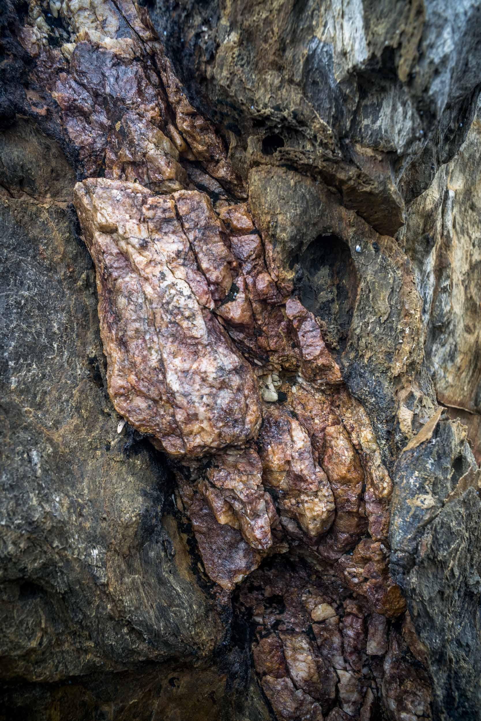 WaitpingaQuartz+granite